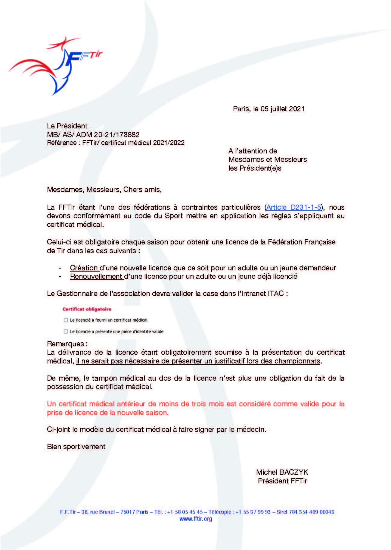2020-2021-courrier-Certificat-medical-173882-V2.jpg