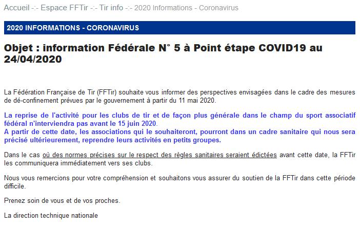 InfoN5FFTirCovid19.png