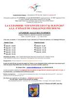 InvitationFinalePitchounsPamiers17et18juin2017p.jpg