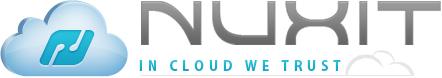 LogoNuxit.jpg