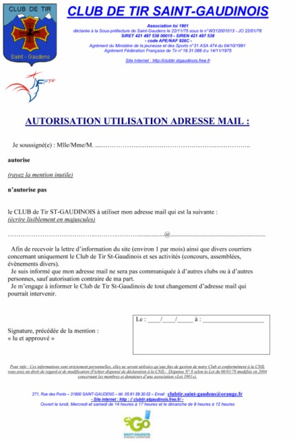 autorisationadressemailadherent2010.jpg