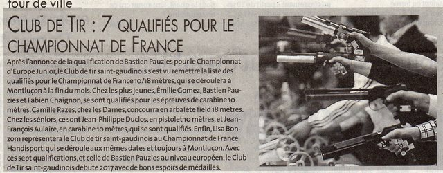 ArticleLaDepecheQualifiesFrance06012017