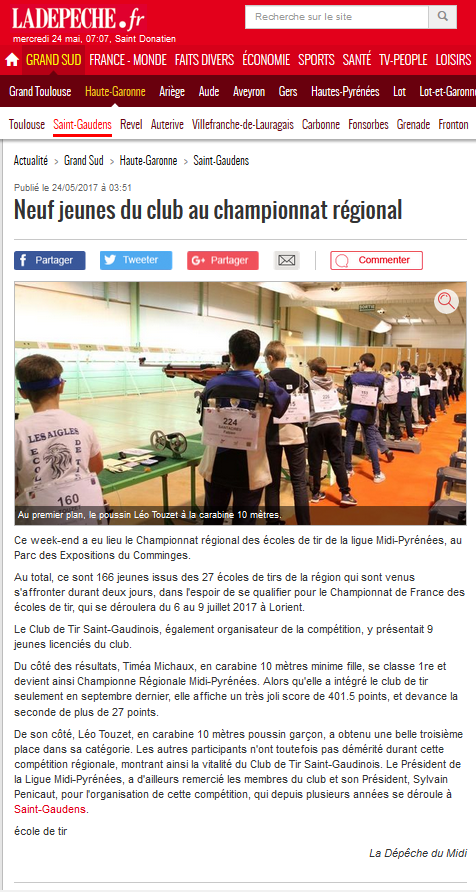 ArticleLaDepecheRegionalET2017.png