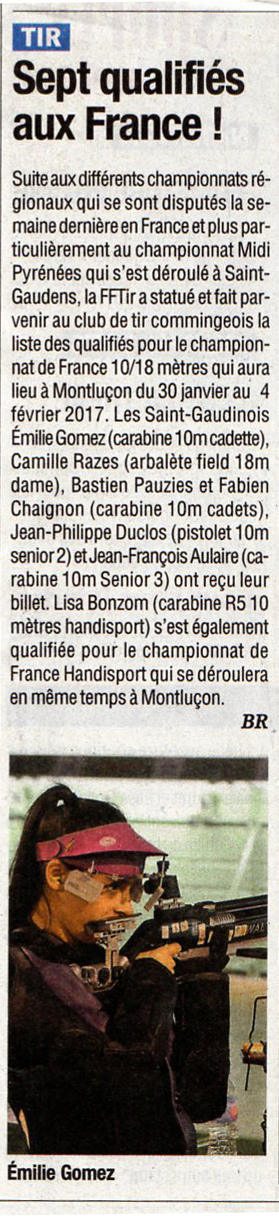 ArticleLaGazetteduComminges21.12.2016QualifiesFrance2017Montlucon.jpg