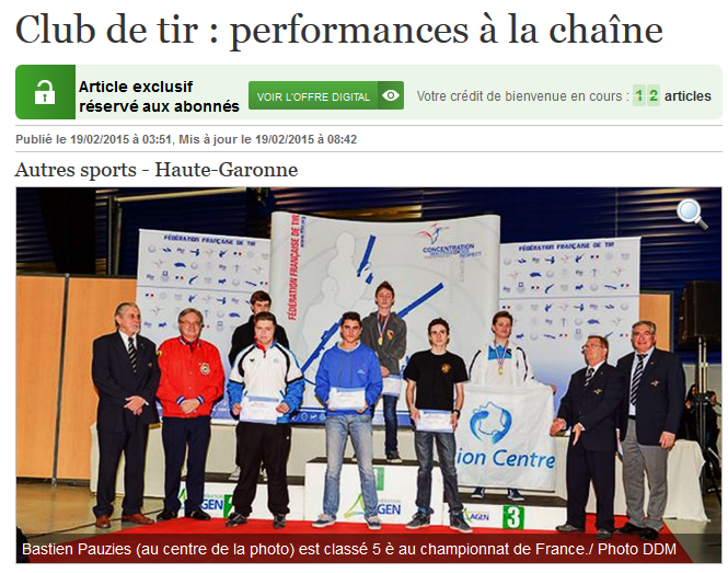 ArticlepressePerformencesClub2015