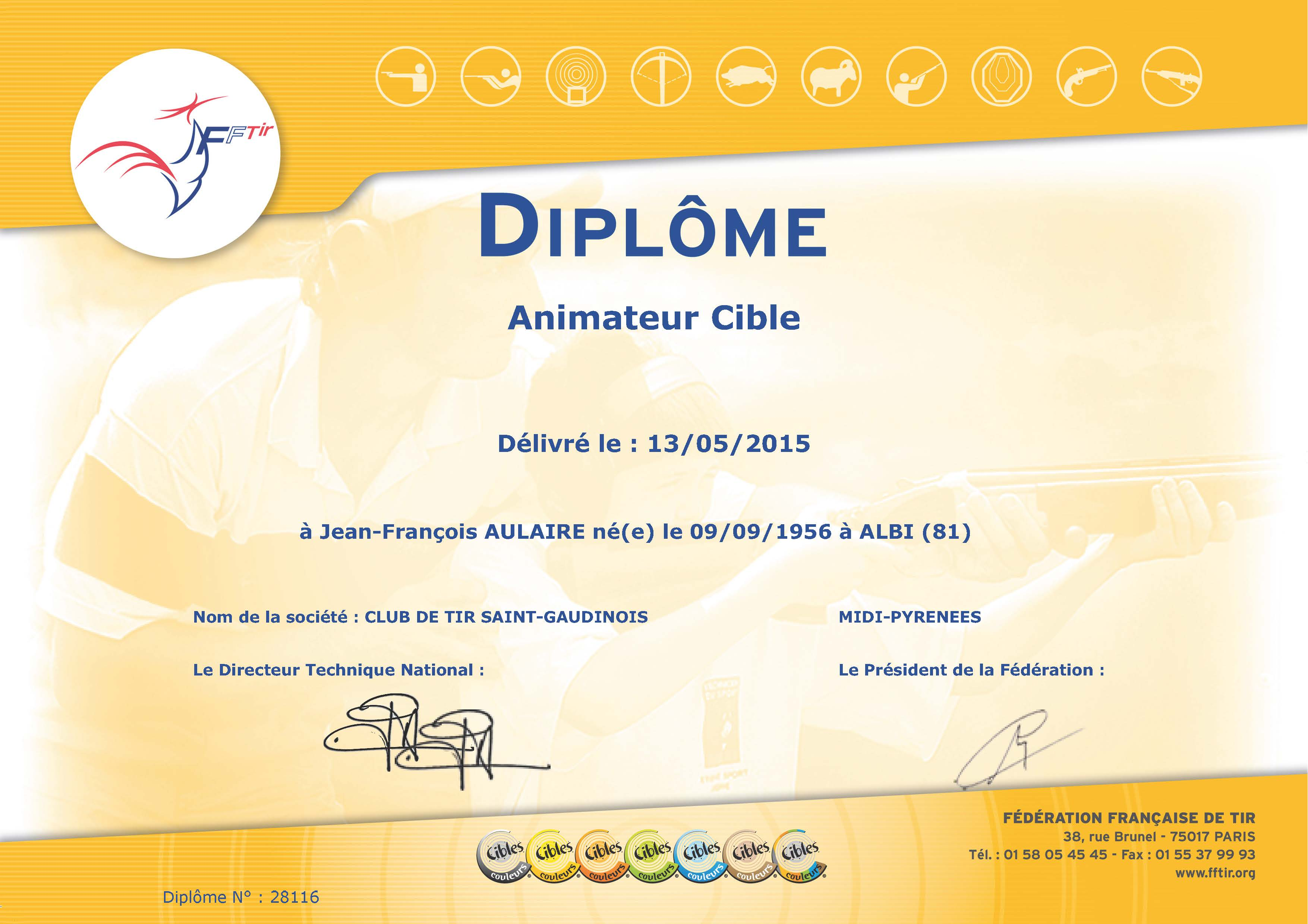 Diplome_Aulaire01087568_Animateur.jpg
