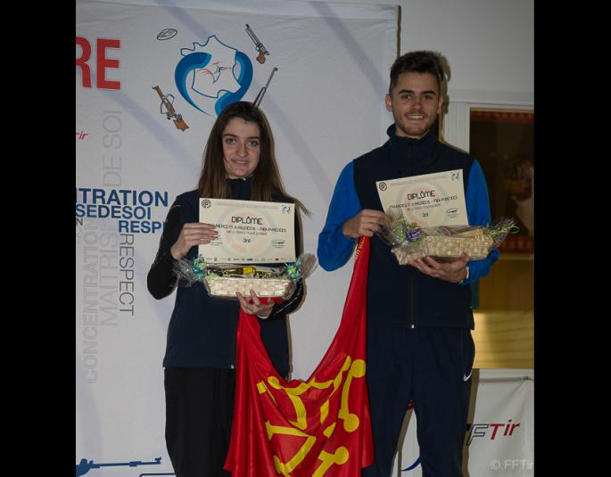 Podium_gp_2018_rifle_mixed_juniorMaurineetBastien.jpg