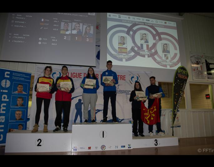 Podium_gp_2018_rifle_mixed_juniorMaurineetBastiengeneral.jpg