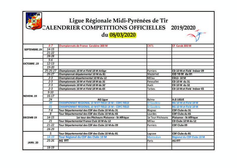 calendrier_officiel_lmpt_2019-2020.jpg