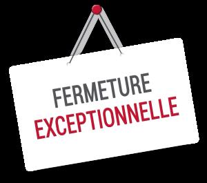 fermexceptionl-300x265-ca9.png