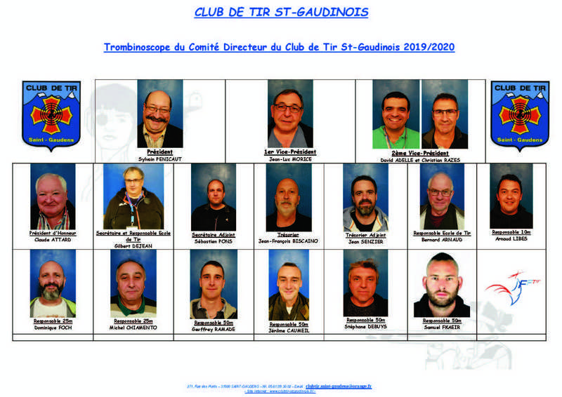 trombinoscopeclub2019p.jpg
